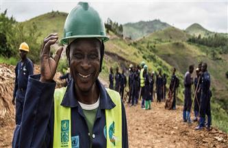 البنك الدولي يدعم مشاريع التنمية في جمهورية الكونغو الديمقراطية بـ3 مليارات دولار