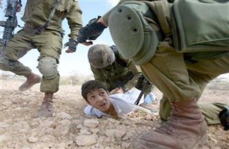 مساع تونسية لعقد جلسة لمجلس الأمن بشأن الانتهاكات الإسرائيلية بحق الفلسطينيين