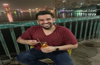 رمضان بـ طعم النيل .. حسين الجسمي: كلما زادت البساطة زاد الجمال