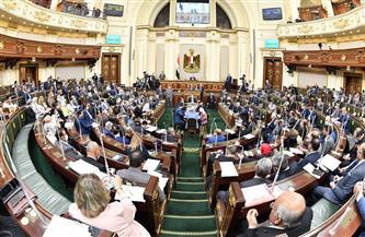 ننشر نص مشروع قانون الهيئة العامة للأبنية الرياضية