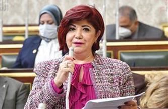 رئيس لجنة السياحة بالنواب تطالب بتطعيم العاملين بقطاع السياحة بالأقصر وأسوان