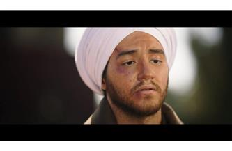 من يقتل الآخر أولًا في «نسل الأغراب»؟ أحمد مالك أم أمير كرارة؟