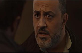 خالد سرحان يكشف تفاصيل حول الحلقات الأخيرة من «اللي مالوش كبير» | صور