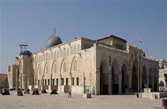 مصر تؤكد لسفيرة إسرائيل بالقاهرة موقفها الرافض والمستنكر لاقتحام المسجد الأقصى