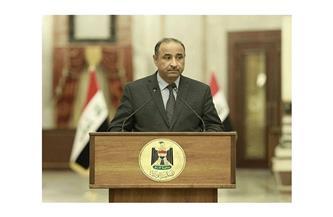 الحكومة العراقية: تعاقدات جديدة بشأن لقاحات كورونا