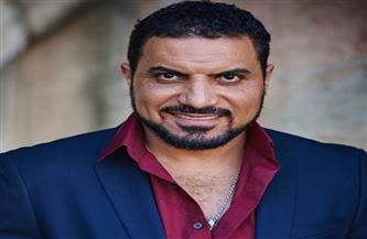"""فنان مصري يشارك في المسلسل الأمريكي الشهير """"NCIS LA"""""""