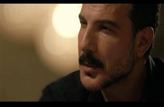 """صفعة قوية تدمر خطة باسل خياط بسبب شقيقته في """"حرب أهلية"""""""