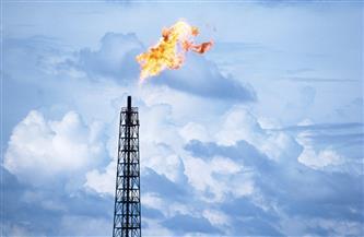 """دراسة جديدة تدعو لخفض انبعاثات """"غاز الميثان"""" بهدف تجنب ارتفاع درجة الحرارة العالمية"""