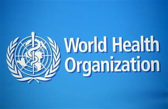 «الصحة العالمية»: التنازل عن حقوق براءة اختراع لقاحات فيروس كورونا سيكون مفيدًا