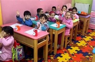 ننشر شروط القبول بمرحلة رياض الأطفال بالمعاهد الأزهرية