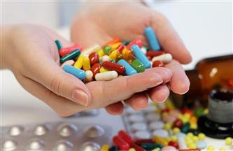 هيئة الدواء تقدم نصائح مهمة للمواطنين قبل تناول الأدوية.. تعرف عليها