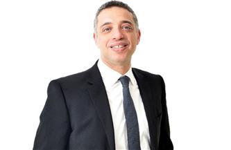 اتفاقية شراكة استراتيجية بين فاليو ومجموعة «أزاديا» لخدمات وبرامج البيع بالتقسيط