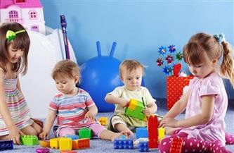 """انطلاق برنامج """"فلاش"""" لتنمية مهارات الأطفال في متحف الطفل"""