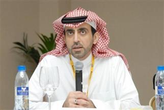 رئيس إقليم شرق المتوسط: السعودية رائدة عالميًّا في مجال مكافحة العمى