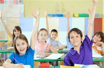 كيف تقدم لابنك في kg1 والصف الأول الابتدائي بدون الذهاب للمدرسة ومن أي محافظة؟