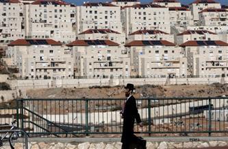 إسرائيل تصادق على بناء 350 وحدة استيطانية قرب رام الله