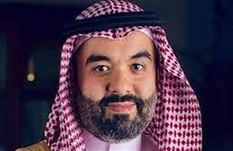 رئيس مجلس إدارة الهيئة السعودية للفضاء يبحث فرص التعاون مع الوكالة البريطانية