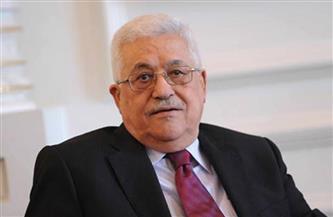 عباس-يرحب-بقرار-;العمال-البريطاني;-فرض-عقوبات-على-الاحتلال-الإسرائيلي-والدعوة-للاعتراف-الفوري-بدولة-فلسطين