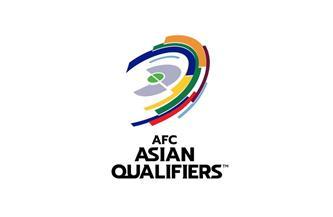الإمارات تستضيف مباريات المجموعة الأولى للتصفيات الآسيوية