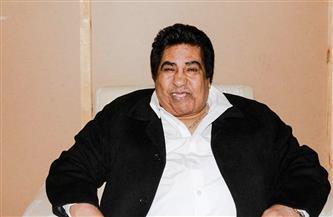 ترشيح أحمد عدوية وآدم لغناء تتر مسلسل «الحرير المخملي»