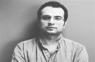 محمد أبو زيد يعبر عن سعادته بعد فوزه بجائزة «الدولة التشجيعية»