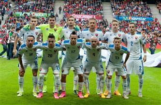سلوفاكيا تتعادل مع بلغاريا وديا