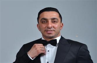 محمود الجمل يشارك في «دور العمر»
