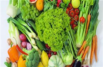 أغذية مفيدة لمرضى الضغط في الصيف