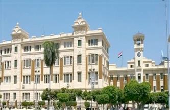 محافظة-القاهرة-تتابع-أعمال-توسعة-شارع-أنور-المفتي-بحي-مدينة-نصر--
