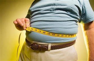 هل تبحث عن الطاقة وخسارة الوزن؟.. تناول الحبوب الكاملة