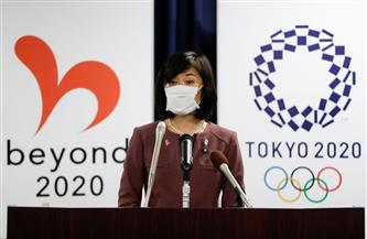 رسميا.. أولمبياد طوكيو بدون جماهير من خارج اليابان