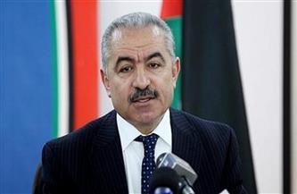 رئيس الوزراء الفلسطيني: قطاع غزة بحاجة لإنهاء الحصار فورا