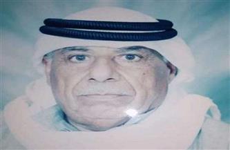 """وفاة المناضل """"أبو منونة"""" بشمال سيناء.. بطل فيلم """"الممر"""""""