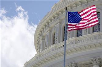 بعد نزاع دام 17 عاما.. واشنطن وبروكسل تتوصلان إلى هدنة حول خلاف تجاري