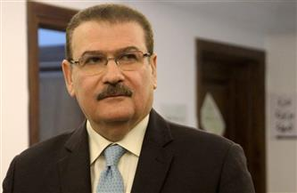 نقيب المهندسين: مصر شهدت تنمية وطفرة عمرانية في عهد الرئيس السيسي