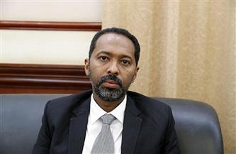 حكومة السودان تؤكد التزامها بالوصول لاتفاق شامل مع الحركة الشعبية