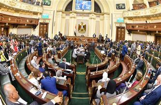 بدء الجلسة العامة لمجلس النواب لمناقشة عدد من طلبات الإحاطة