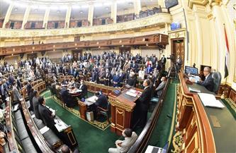 """""""النواب"""" يناقش سياسة الحكومة بشأن بناء الإنسان المصري فكريًا وثقافيًا الأحد المقبل"""