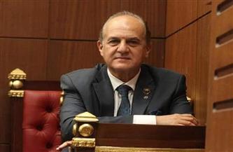 برلماني يحصل على موافقة «الصحة» بتخصيص مركز شباب أبوالمطامير لتلقي لقاح كورونا |صور