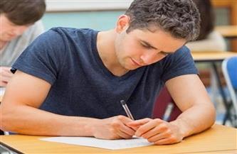 المذاكرة وحدها لاتكفي.. 6 مهارات أساسية لطلاب الثانوية العامة أثناء أداء الامتحان | صور