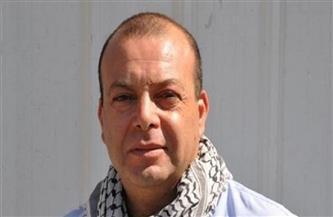 """حركة فتح: استهداف المؤسسة الأمنية الفلسطينية يؤكد أن إسرائيل هي """"الوكيل الحصري للإرهاب"""""""