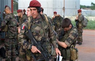 """ماكرون يعلن """"تغييرا عميقا"""" في الحضور العسكري الفرنسي بالساحل الإفريقي"""
