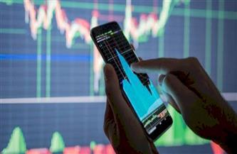 أبرز مؤشرات البورصة العالمية الأكثر شعبيةً