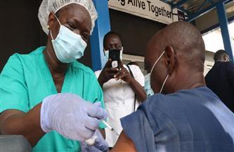 منظمة الصحة العالمية تطالب بمنح إفريقيا 200 مليون جرعة لقاح