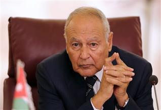 أحمد أبو الغيط يكشف تفاصيل عن حياته وكواليس قبوله منصب أمين جامعة الدول العربية | فيديو