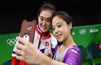 سول تعرب عن خيبة أملها إزاء فشل الكوريتين في استضافة مشتركة لأولمبياد 2032