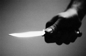 تبادلا الطعنات.. إصابة عامل وزوجته في مشاجرة بينهما في سوهاج