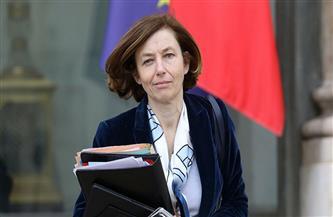 وزيرة الدفاع الفرنسية: جيوش دول الساحل قادرة على مواجهة أعدائها