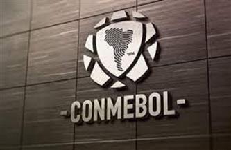 الكونميبول ينقذ نسخة كوبا أمريكا