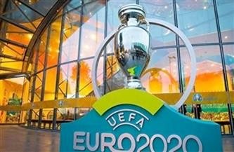 أهم الأنباء | افتتاح «يورو 2020».. تصريحات وزير الري.. وطقس حار اليوم